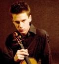 Mateusz Smol plays Bach - Semifinal Round I