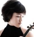 Jinjoo Cho plays Bach - Semifinal Round I