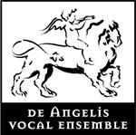 de angelis vocal ensemble