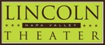 Lincoln Theater Napa Valley
