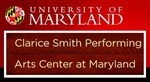 University of Maryland SO, Ross / Sibelius, Wagner, Mrquez, Ravel