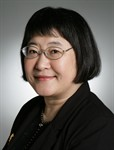 Chen Yi