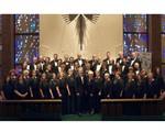 Detroit Lutheran Singers