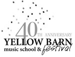 yellowbarn