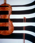 violinhunter