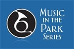 Music in the Park Series