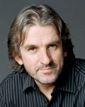 Barry Douglas