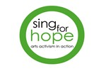 singforhope