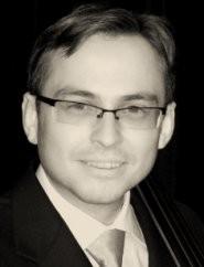 pavel gomziakov cello instantencore