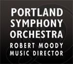 Portland Symphony Orchestra