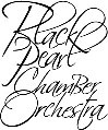 blackpearlco