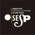 Orquestra Sinfnica do Estado de So Paulo - OSESP