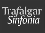 Trafalgar Sinfonia