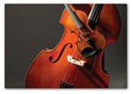Shreveport Symphony: A Pair of Fives